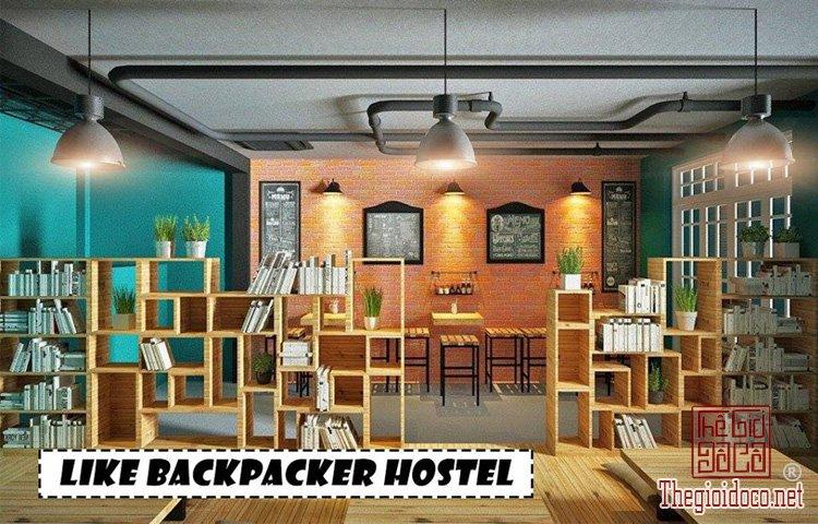 Hostel (13).jpg