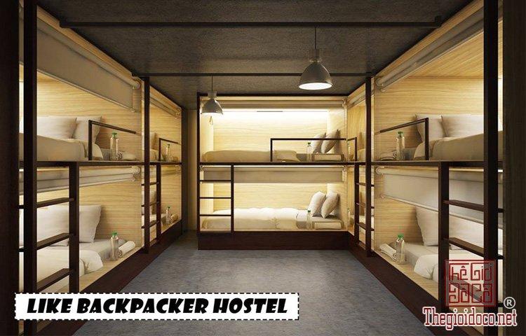 Hostel (14).jpg