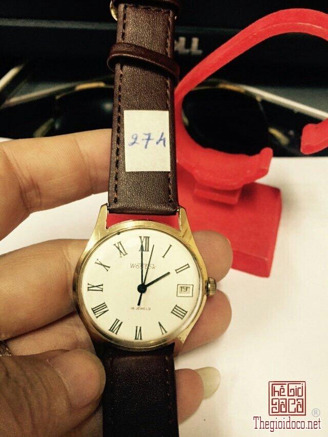 Đồng hồ Wostok (1).jpg
