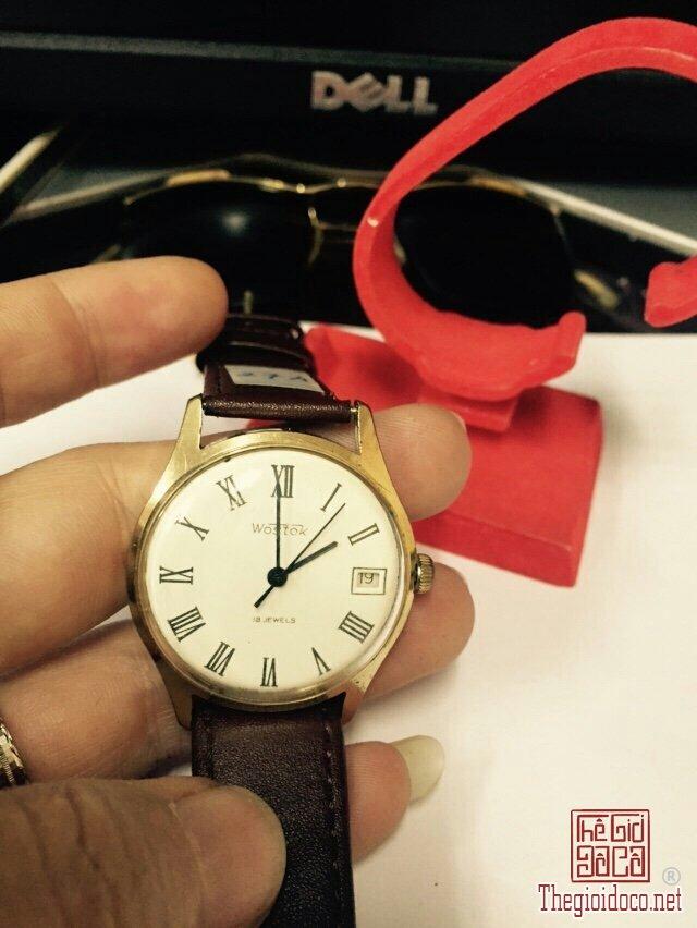 Đồng hồ Wostok (6).jpg