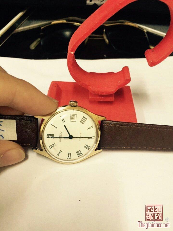 Đồng hồ Wostok (7).jpg