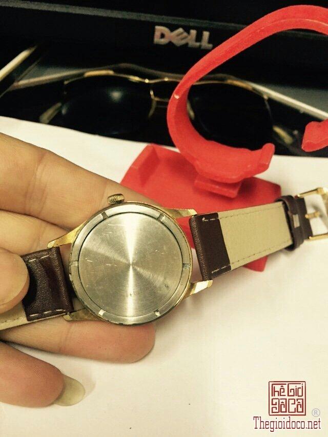 Đồng hồ Wostok (8).jpg