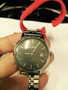 Đồng hồ Slava (2).jpg
