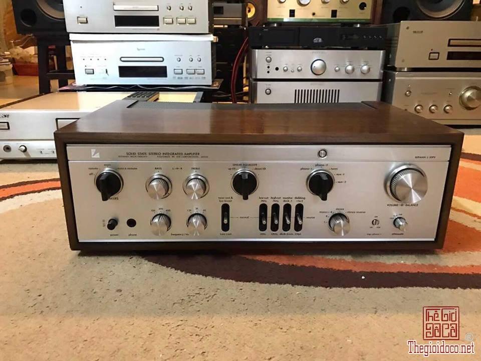 Ampli Luxman L309v (1).jpg