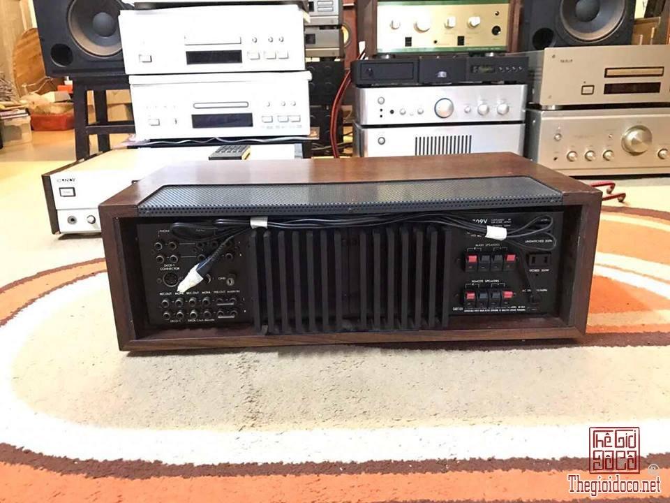 Ampli Luxman L309v (2).jpg