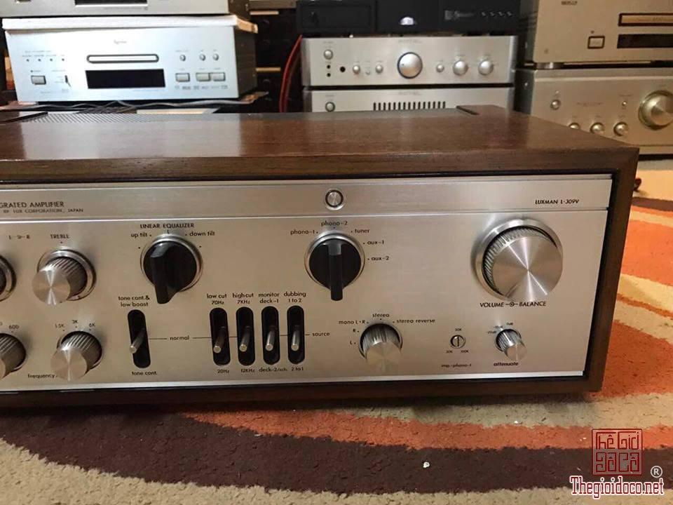 Ampli Luxman L309v (3).jpg