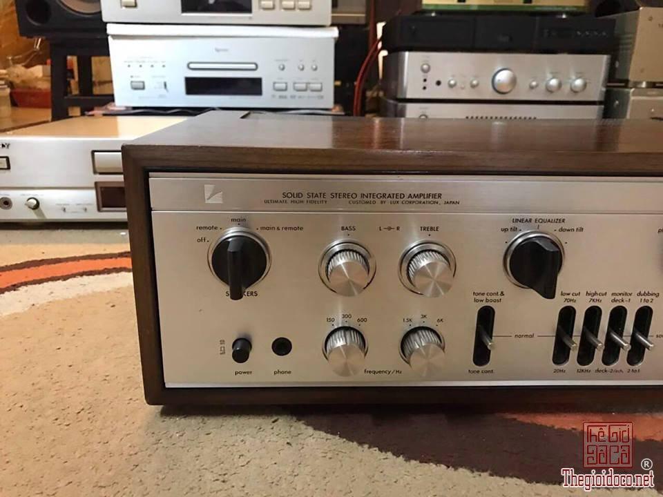 Ampli Luxman L309v (4).jpg
