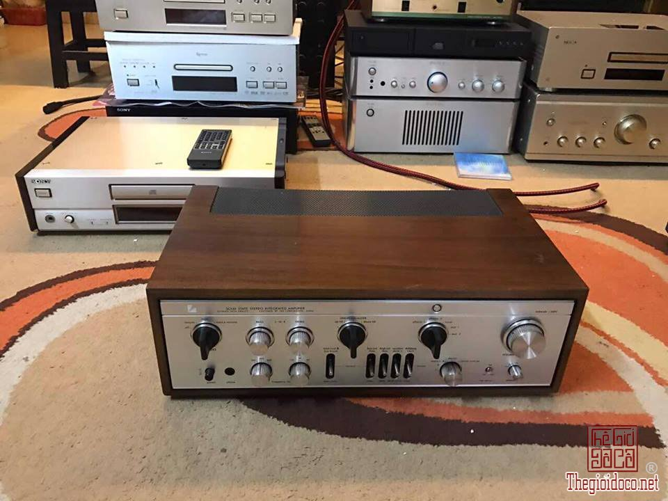 Ampli Luxman L309v (5).jpg