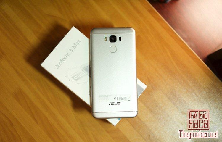ZenFone-3-Max  (1).jpg