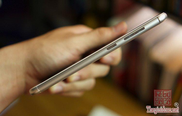 ZenFone-3-Max  (6).jpg