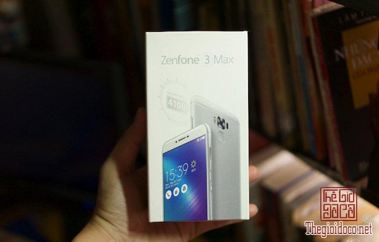 ZenFone-3-Max  (11).jpg