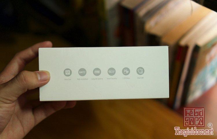 ZenFone-3-Max  (12).jpg
