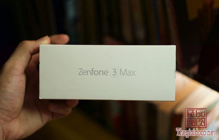 ZenFone-3-Max  (13).jpg