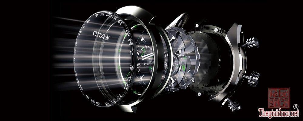 Cơ chế hoạt động và nạp năng lượng của đồng hồ sử dụng công nghệ Eco-Drive.jpg