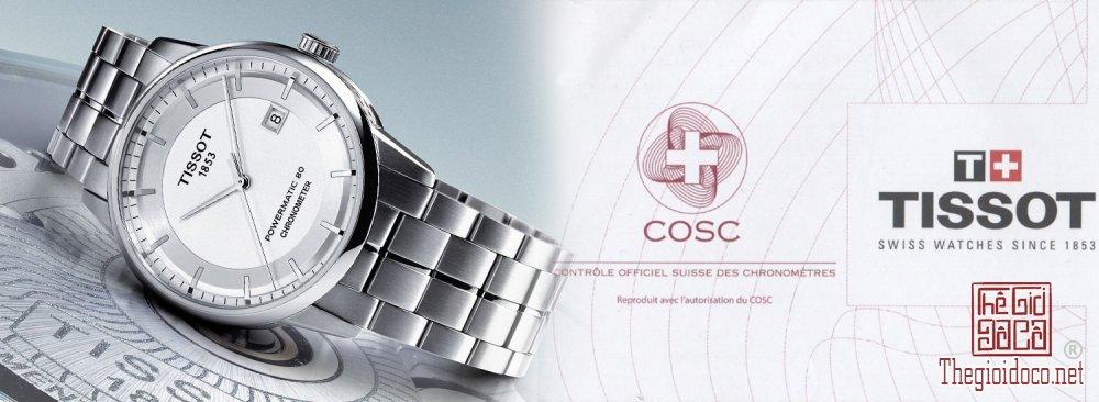 Đồng hồ Tissot được gắn chứng nhận CHRONOMETER.jpg