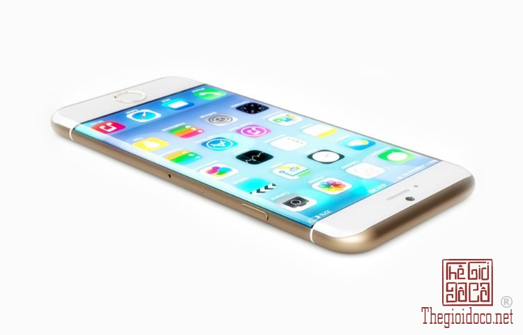 iPhone-8 (1).jpg