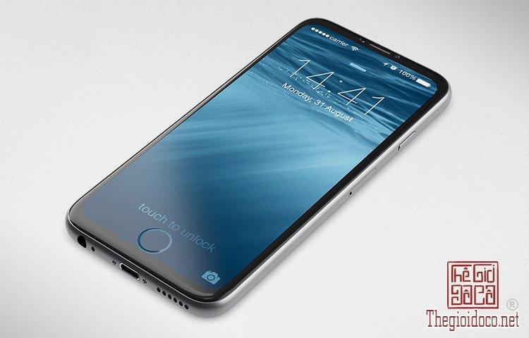iPhone-8 (2).jpg