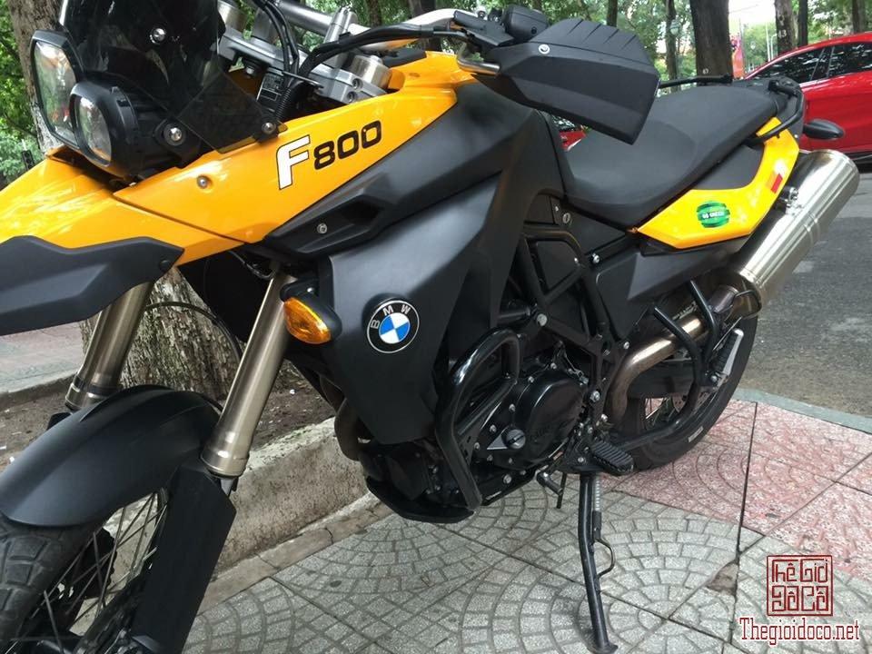 Bmw f800 (1).jpg