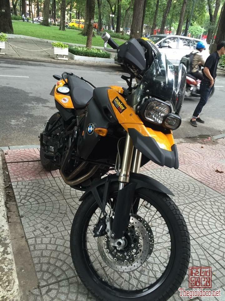 Bmw f800 (2).jpg
