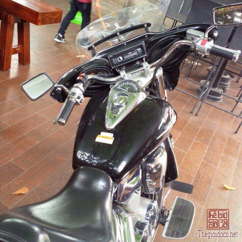 Honda VTX 1300 (2).jpg