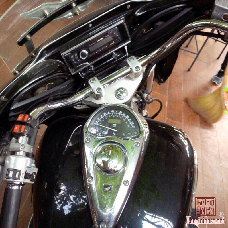 Honda VTX 1300 (5).jpg