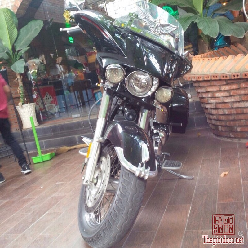 Honda VTX 1300 (7).jpg
