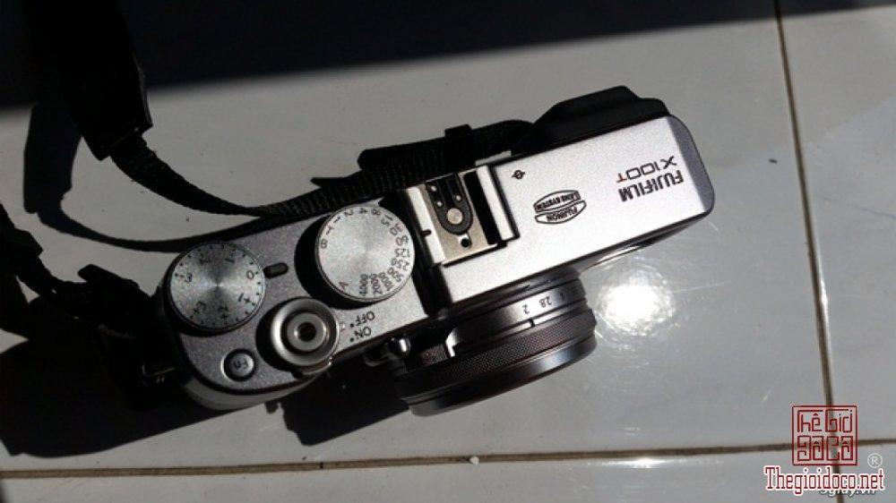Fujifilm X100T (1).jpg
