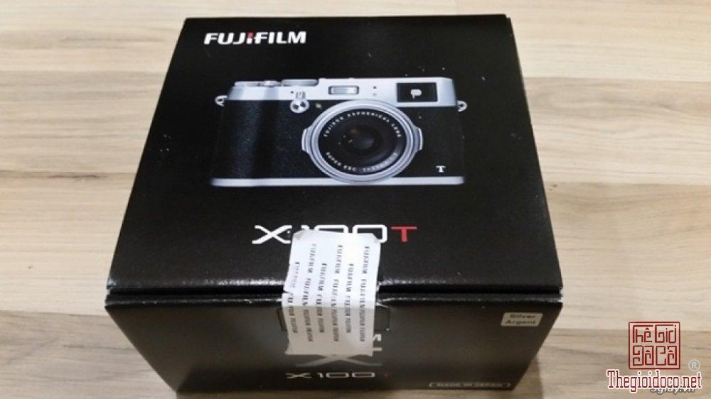 Fujifilm X100T (2).jpg