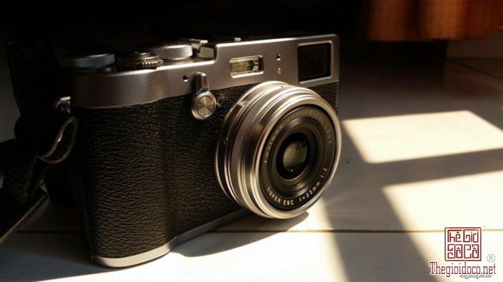 Fujifilm X100T (3).jpg
