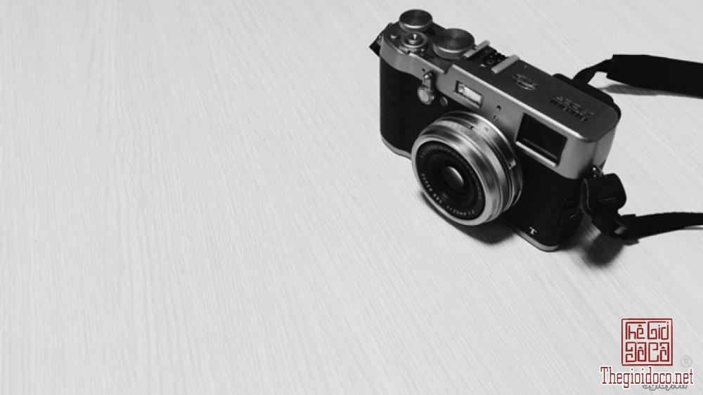 Fujifilm X100T (5).jpg