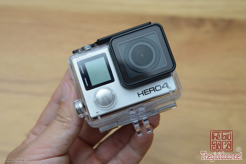 Gopro Hero 4 Silver.jpg