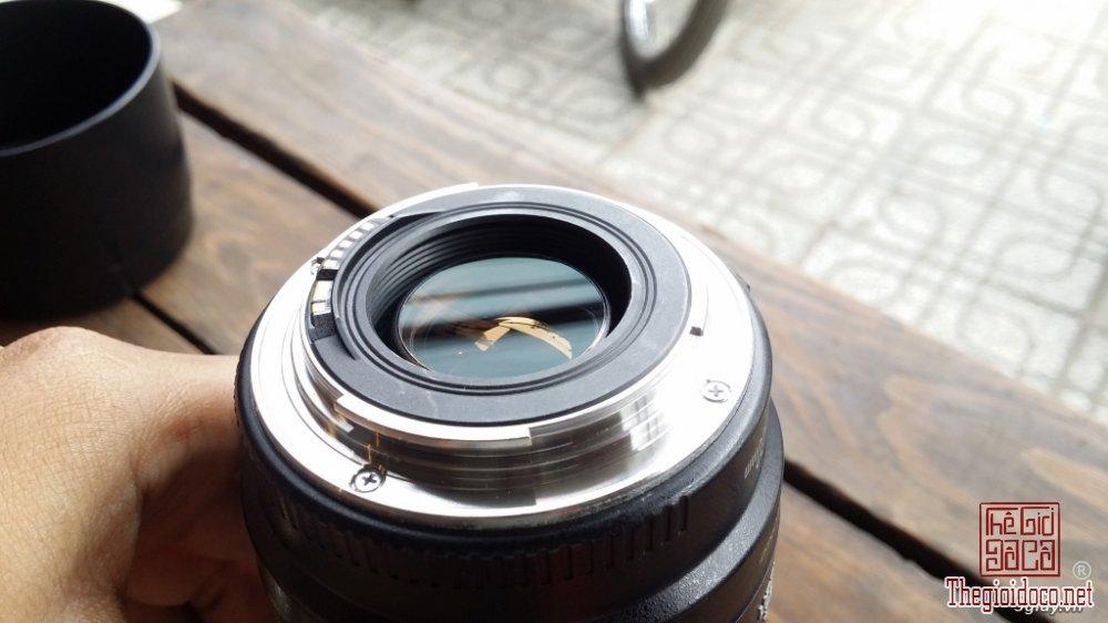 Canon 70 (1).jpg