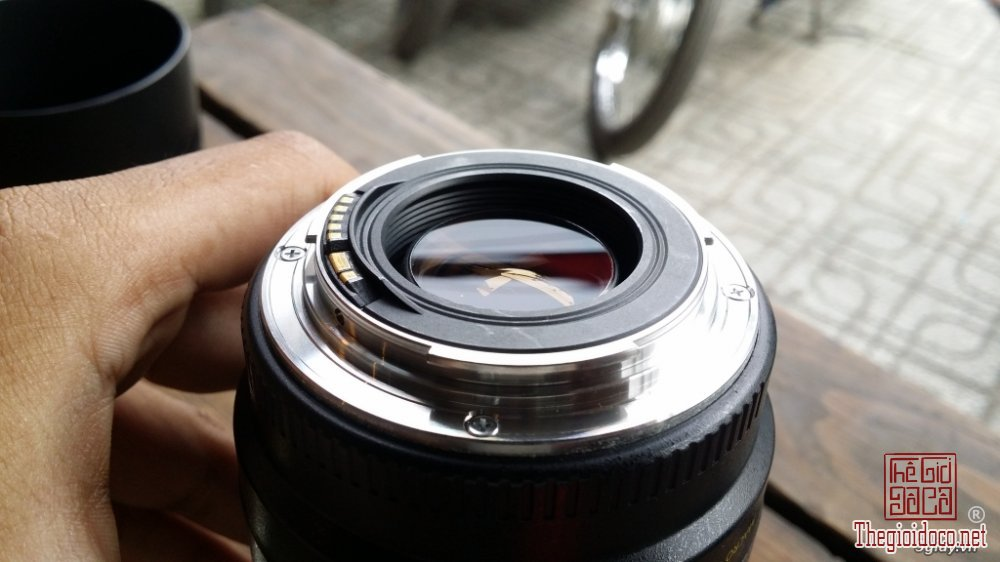 Canon 70 (3).jpg