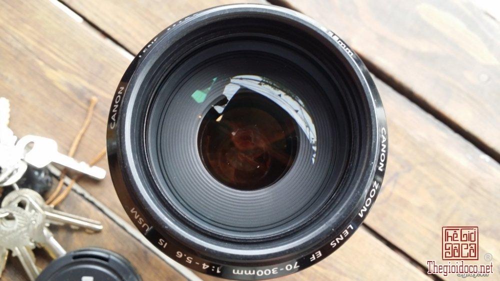 Canon 70 (4).jpg