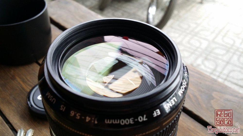 Canon 70 (5).jpg