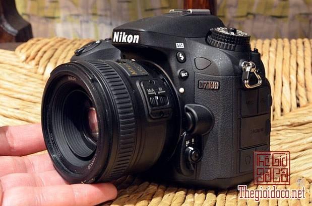 Body Nikon D7100 (1).jpg