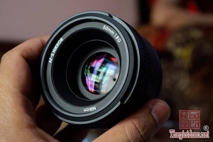 Body Nikon D7100 (3).jpg