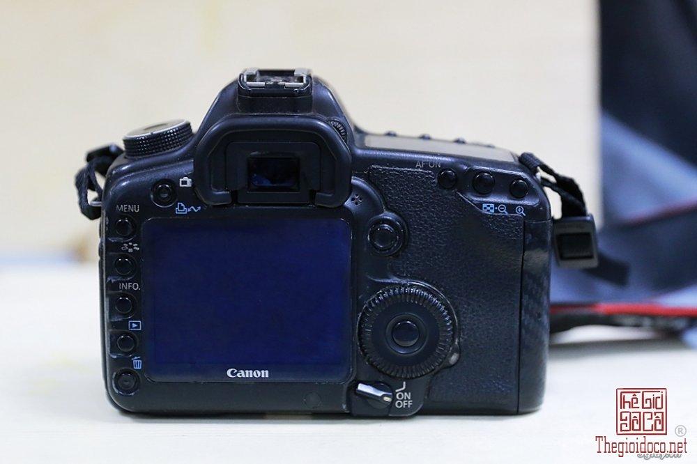 Canon 5D mark II (1).JPG