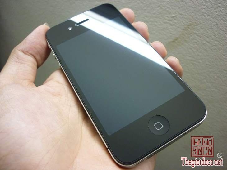 Iphone 4 32G.JPG