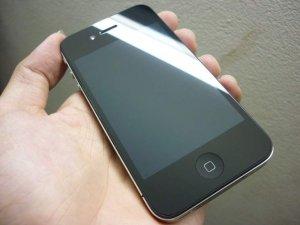 Iphone 4 32G Quốc tế xách tay từ Mỹ về