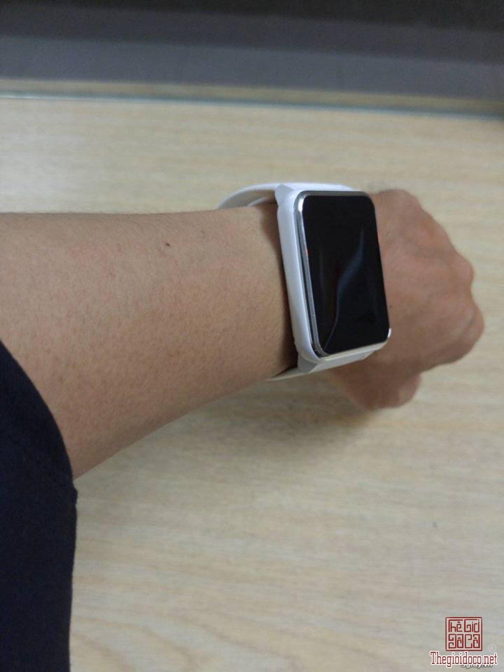 Smart Watch Luna  (4).jpg