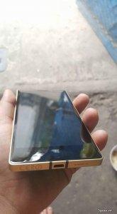 Lumia 930, hàng công ty việt nam, 99,9%