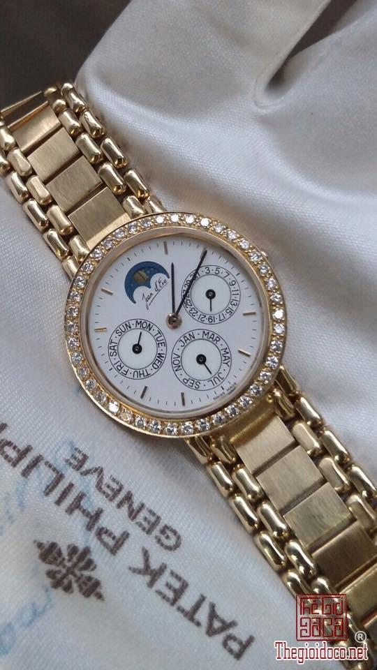 Đồng hồ Jean D'eve Thụy Sỹ (1).jpg