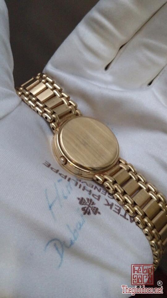 Đồng hồ Jean D'eve Thụy Sỹ (3).jpg