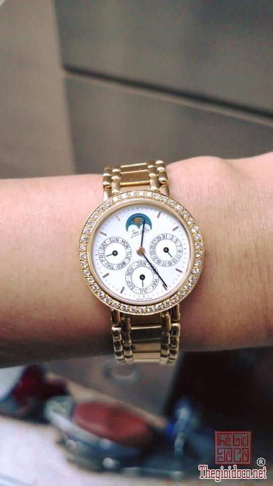Đồng hồ Jean D'eve Thụy Sỹ (4).jpg