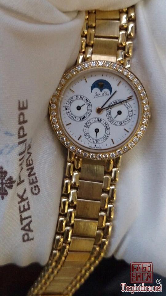 Đồng hồ Jean D'eve Thụy Sỹ (5).jpg