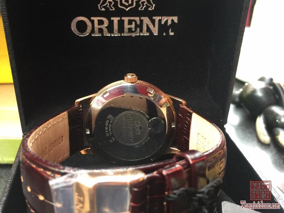 Đồng Hồ Orient Classic (4).jpg