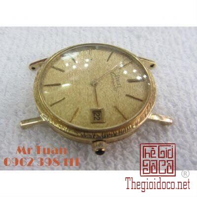 Đồng hồ Piaget (1).jpg
