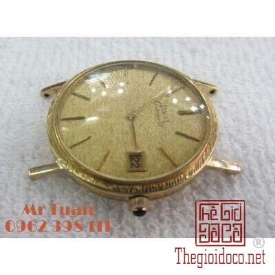 Đồng hồ Piaget (2).jpg
