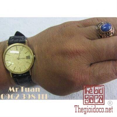 Đồng hồ Piaget (3).jpg